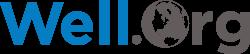 wellorg-logo