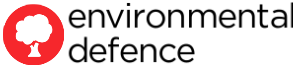 ed_logo-final