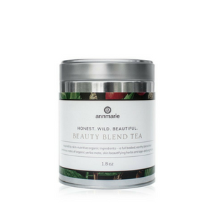 Annamarie Beauty Blend Tea