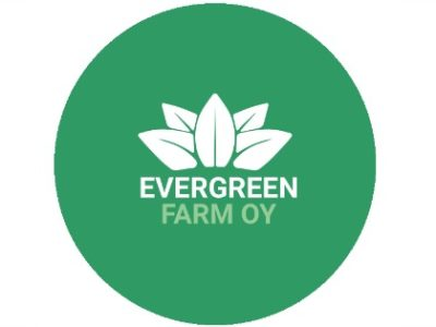 evergreenfarm
