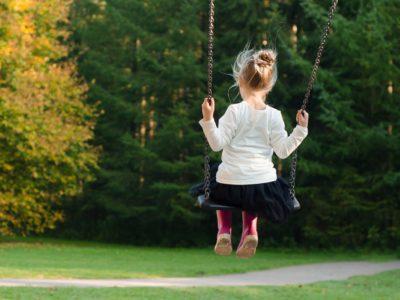 child-girl-kid