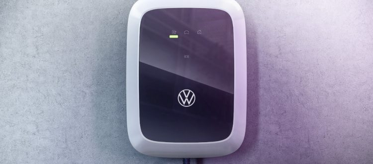 vw-id-charger