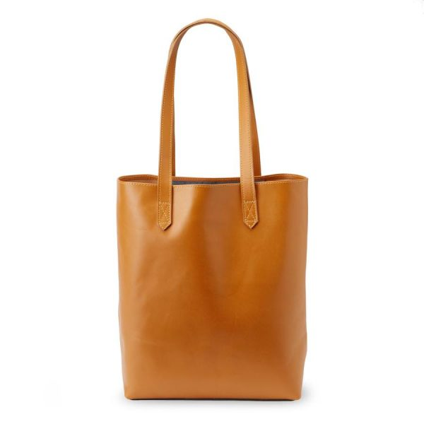 Florence_Front_Toffee_Web_900x