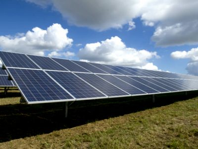 Solar_Panels_Types_Technology_Function-greenschoolsgreenfuture