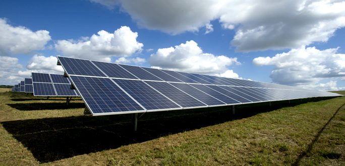 Solar_Panels_Types_Technology_Function-greenschoolsgreenfuture