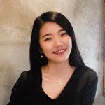 Maria Chen