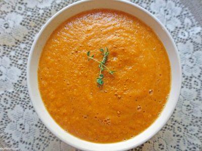 butternut-squash-detox-soup-with-natalie