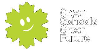 gsgf-transparent