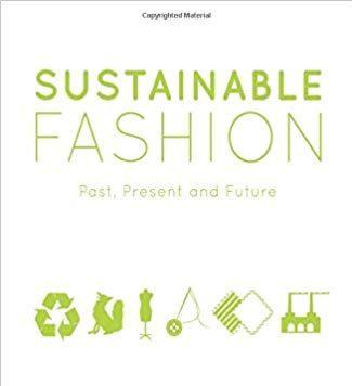 sustainablefashion