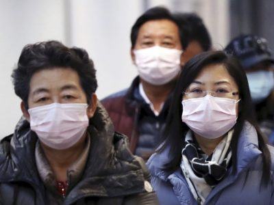 coronavirus-outbreak-china-japan-ap-1536x922