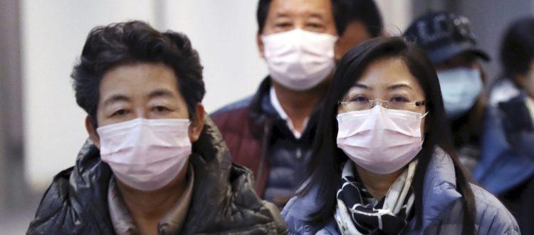 coronavirus-outbreak-china-japan-ap-1536x922
