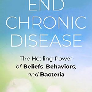 end chronic disease