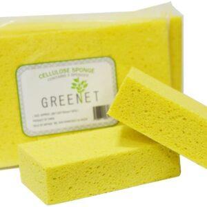 greenet