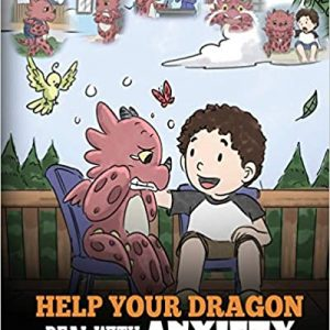 help your dragon