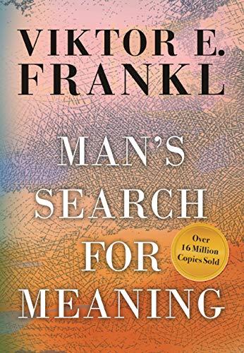 mans search