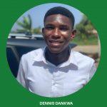 Dennis Dankwa