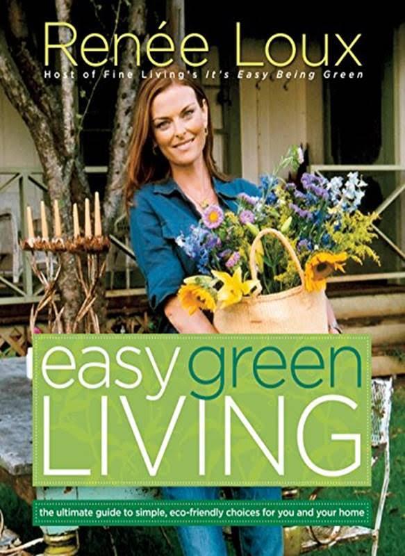 Easy Green