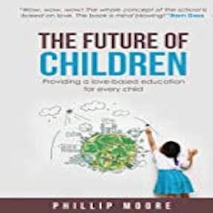 The future of children