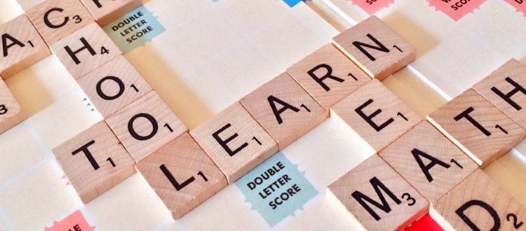 School to Learn