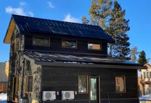 these-prototype-homes-are-the-future-of-energy