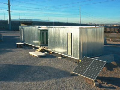 homes-are-the-future-of-energy